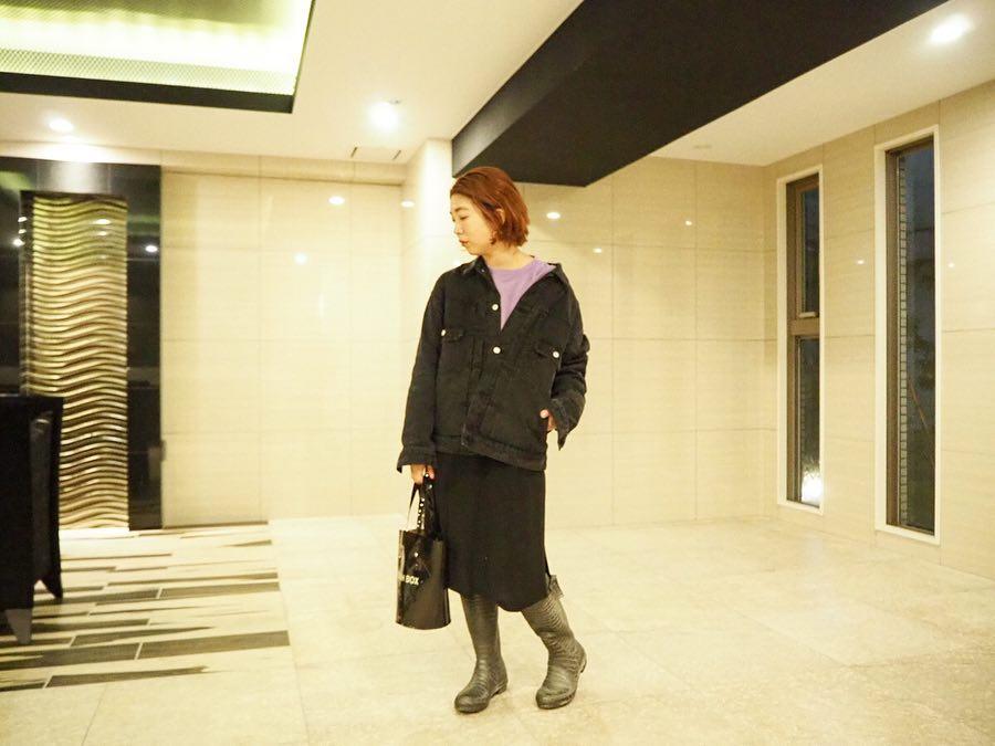 https://img.pretty-online.jp/wp-content/uploads/2019/06/15165508/fashion_rainboots_1.jpg