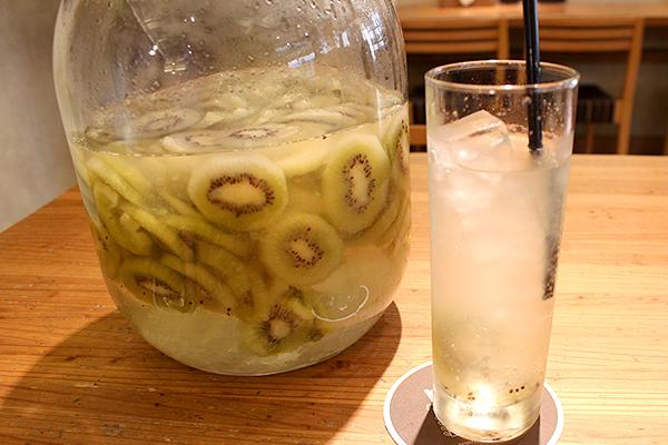 15-果実酒(キューイ)