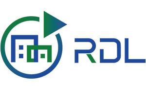 re-design_shop