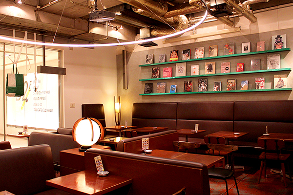 cafe_books_biblioteque_3