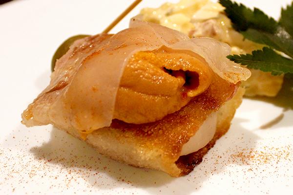 cucina_hattori_9
