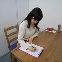 nlp_kinyuu_9