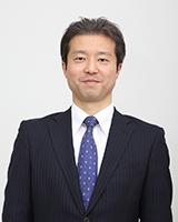 前川富士雄