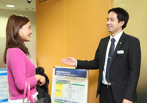 ikeda_odemukae