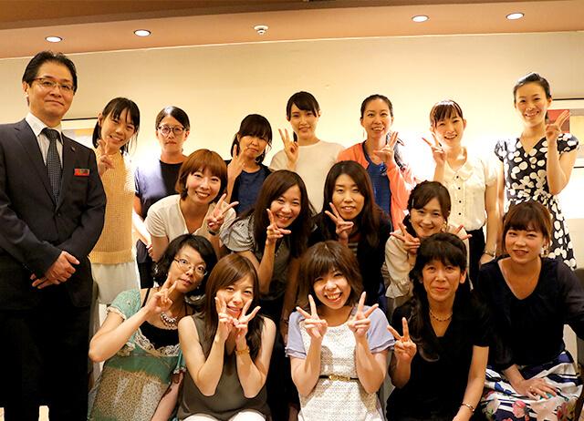 「お土産&フリードリンク付★豪華特別ディナー」イベント開催!