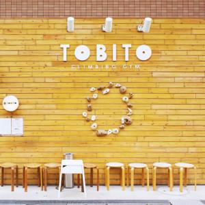 tobito_shop