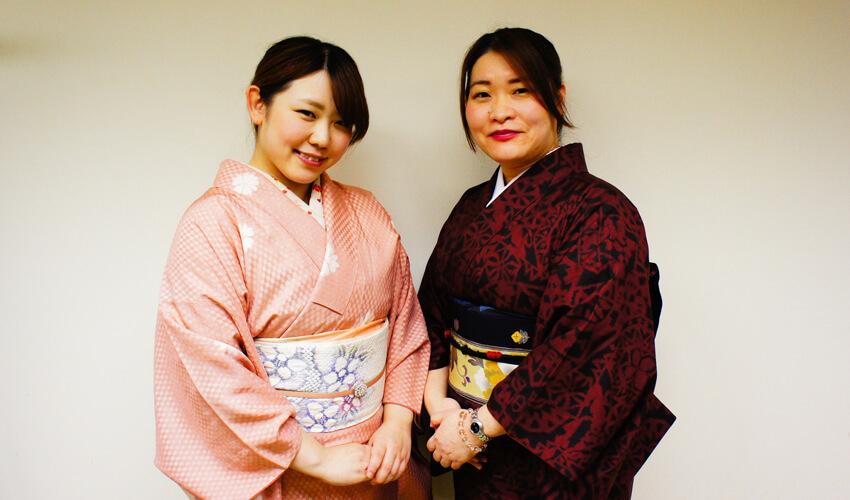yumerasen02
