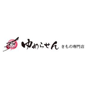 yumerasen_shop