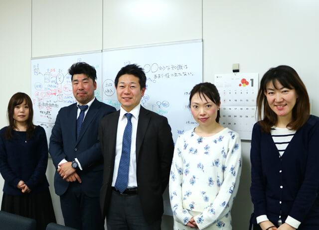 「ふるさと納税と源泉徴収票について学べるマネーセミナー(無料)」開催!