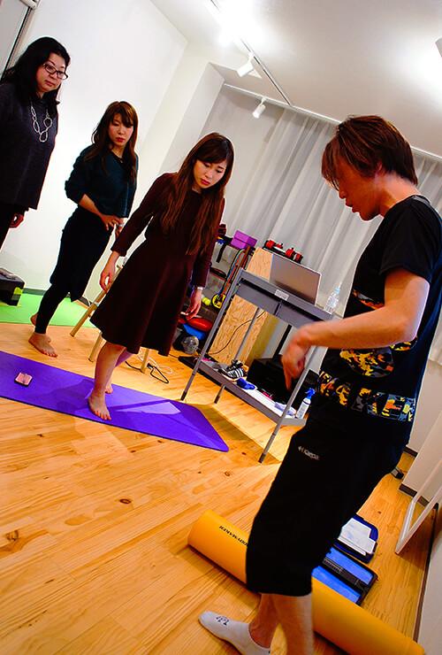 ryo-studio08