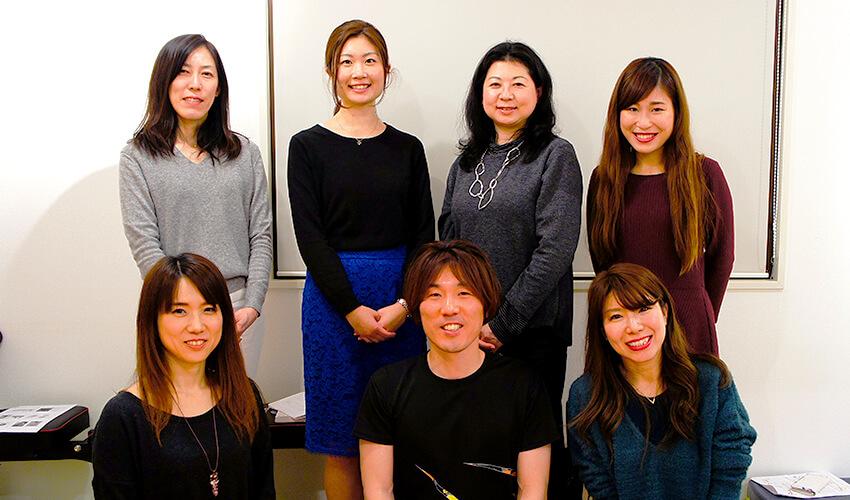 ryo-studio10
