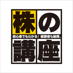 eyekabu_shop