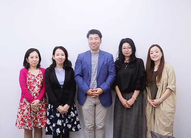 「独身女子のための婚活のすゝめ〜婚活心理学セミナー〜」開催