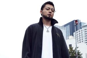 (C)2014真鍋昌平・小学館/映画「闇金ウシジマくん2」製作委員会