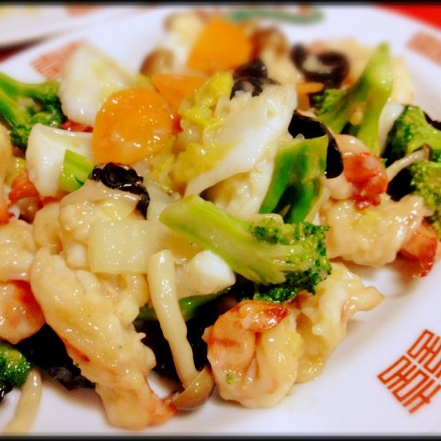 台湾料理が食べたくて食べたくて震えるときは。