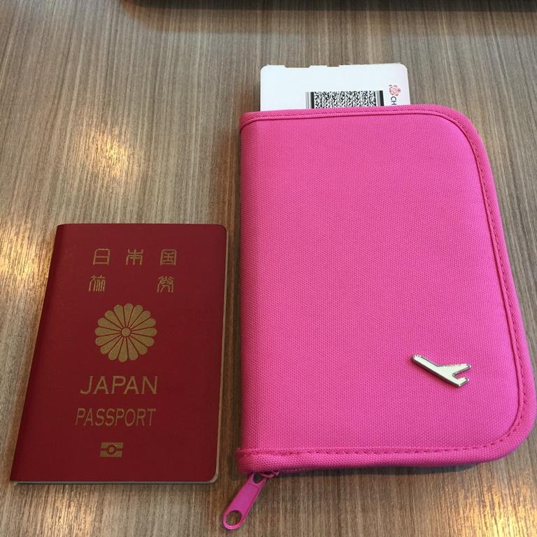 【2017GW台湾1人旅】超満喫の4泊5日!さよなら台湾また来ます。