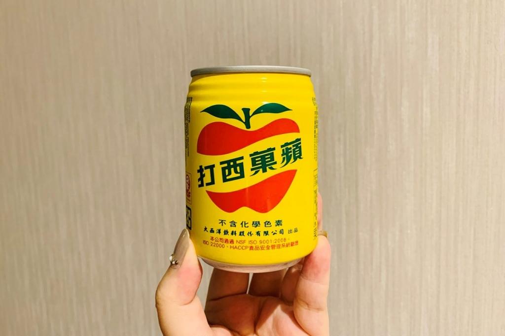 【2019年4月台湾1人旅⑲】台南のスーパー『全聯福利中心』で欲しかった調味料と限定ポテチゲット。