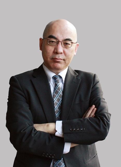 10/28(月)、『ウェスティンホテル大阪』が人気作家・百田尚樹氏の特別講演会を開催!