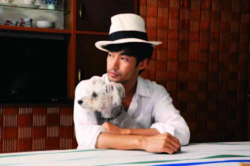 (C)2014「ニシノユキヒコの恋と冒険」製作委員会