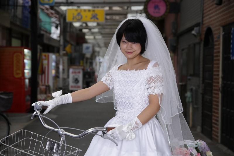 3/22(土)~28(金)、次世代を担う若手映画作家らによる渾身の5作品が『京都シネマ』で限定公開!
