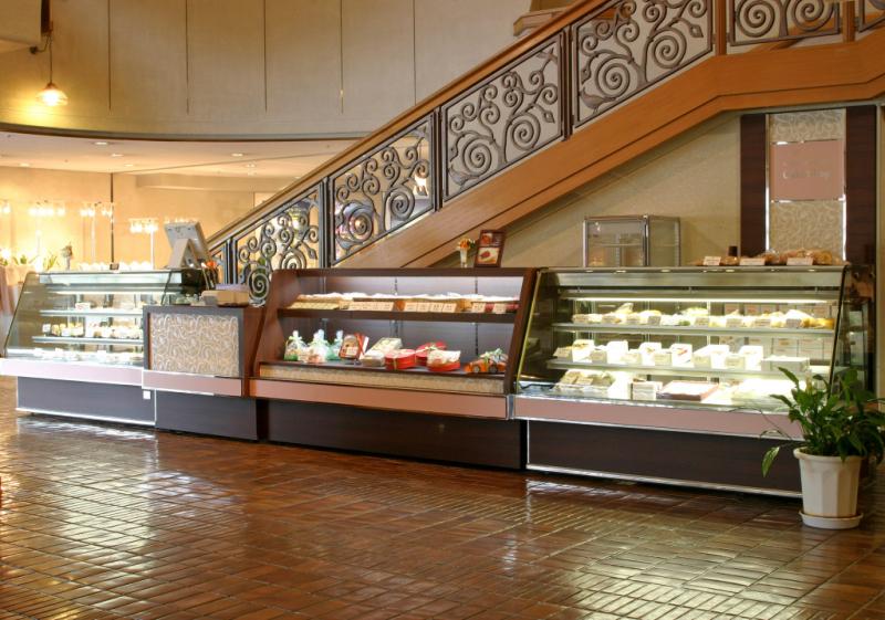 cakeshop