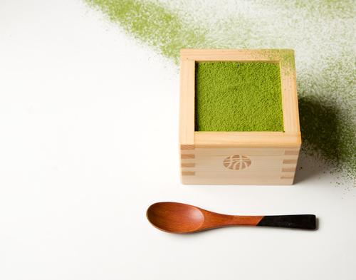 「抹茶ティラミス」(594円)