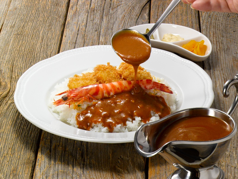 日本の自然と人がつくる恵みの食材を料理で紹介♪ 全国の『ロイヤルホスト』で「日本のおいしさ Good JAPANフェア」絶賛開催中!