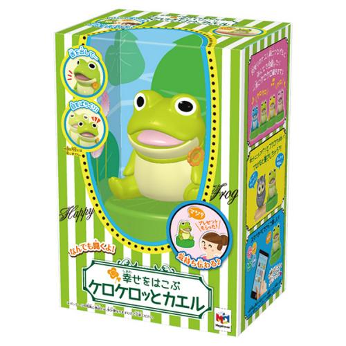 item_0000001847_04