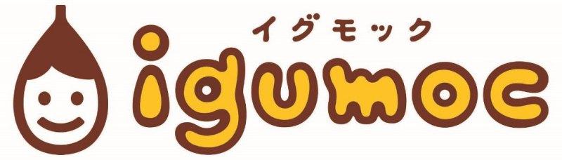 igumoc_logo