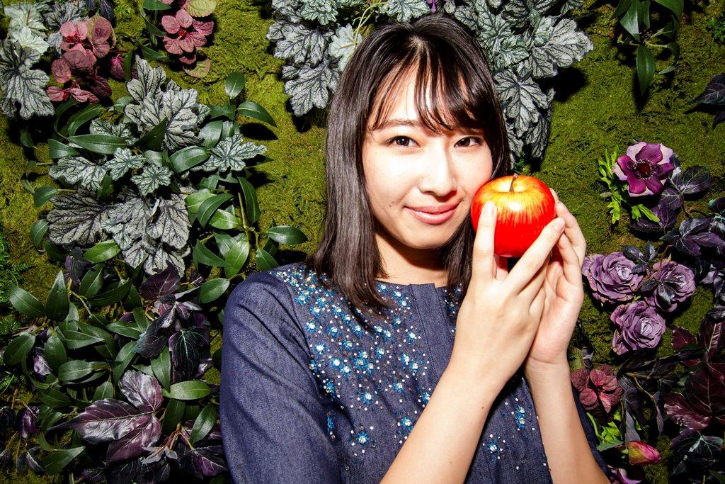 スタイルは、「終電までしっかり楽しむ」。9/3、南船場に新クラブディスコ『L'RINGO(リンゴ)』登場!