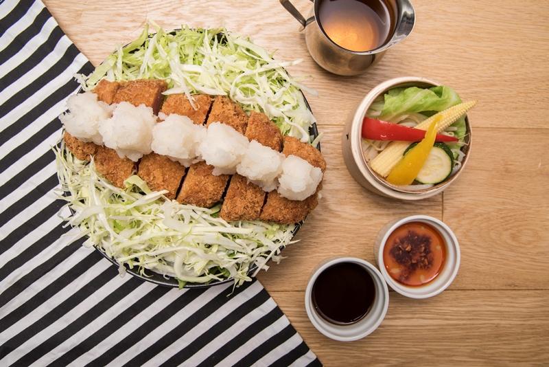 ロッコオロシノソースカツ丼3_1280円