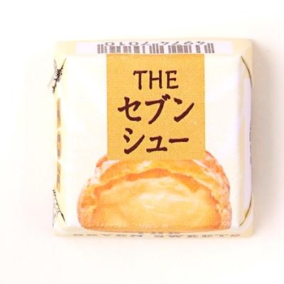 全国の店舗で記念商品も発売!今年、『日本記念日協会』が7月11日を「セブン-イレブンの日」に正式登録!!