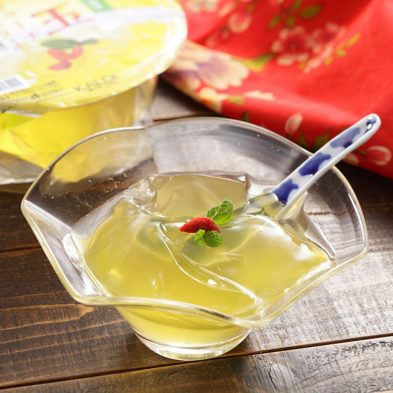 スイーツから屋台飯まで勢ぞろい♪『カルディコーヒーファーム』が期間限定「食べよう!台湾」を開催