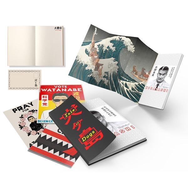 IoD_Notebook