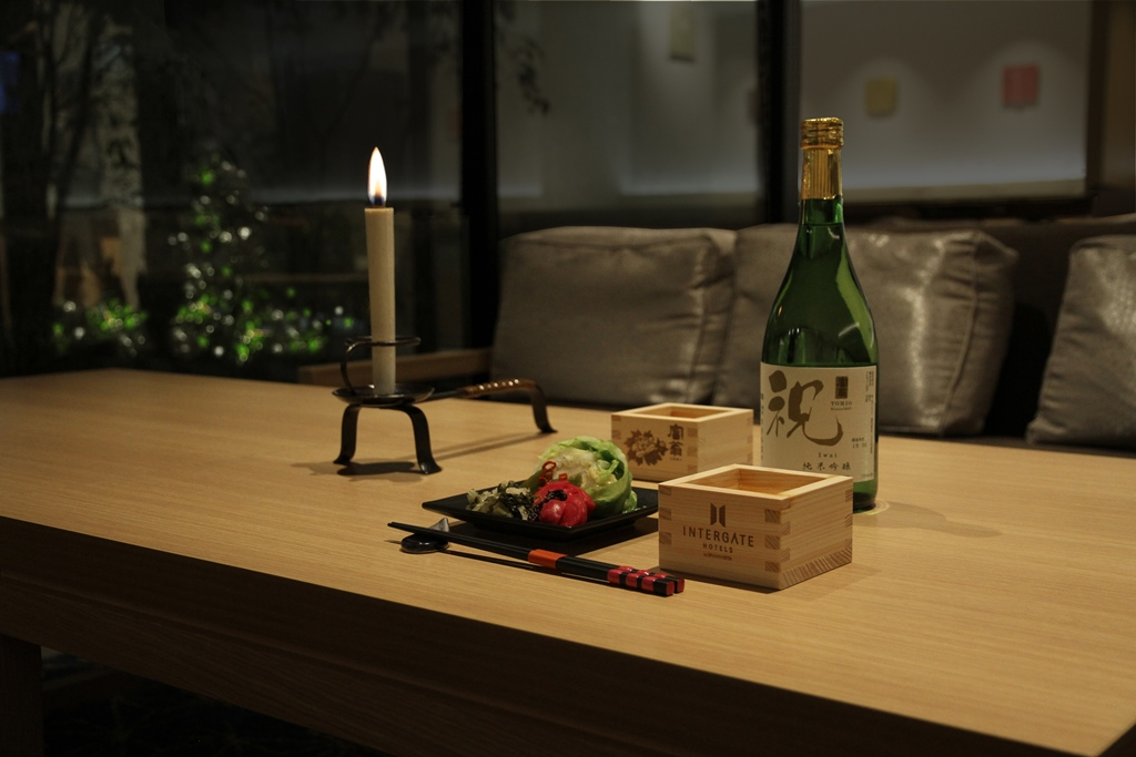 環境に優しい和蝋燭の灯りのもと、さまざまな催しが楽しめる! 6/30(土)~7/8(日)、『京の華…
