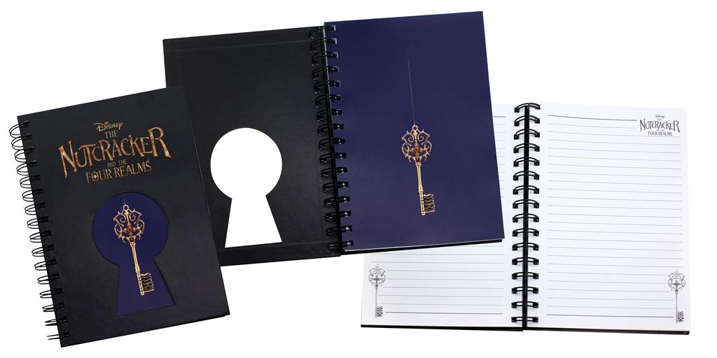Nutcracker_Notebook