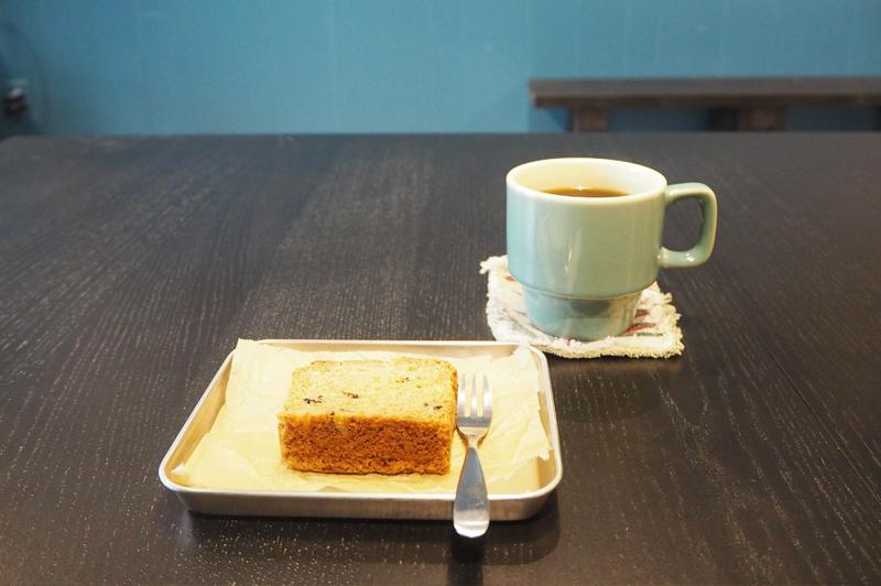 大阪・中崎町で出会うハワイ、焙煎機を備えた本格カフェ『HAIKU COFFEE ROASTERS』…