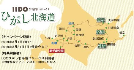 01-1_ひがし北海道マップ