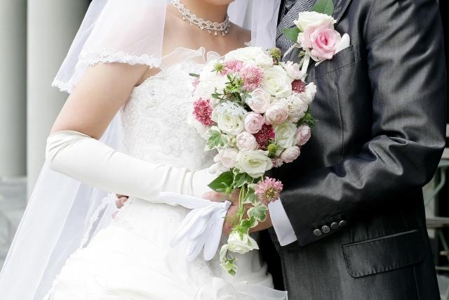 lifestyle-weddingrule-1