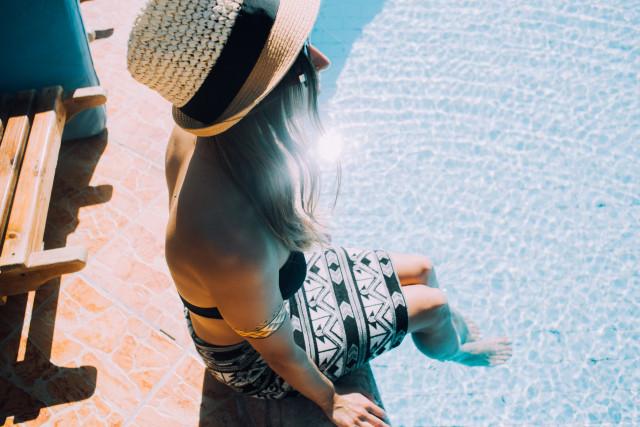 lifestyle-sunblock-3