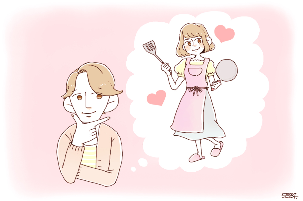 1_love