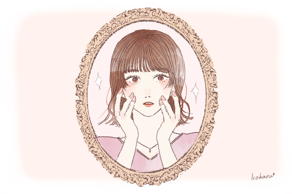 love_4