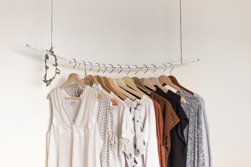 lifestyle-laundry-4