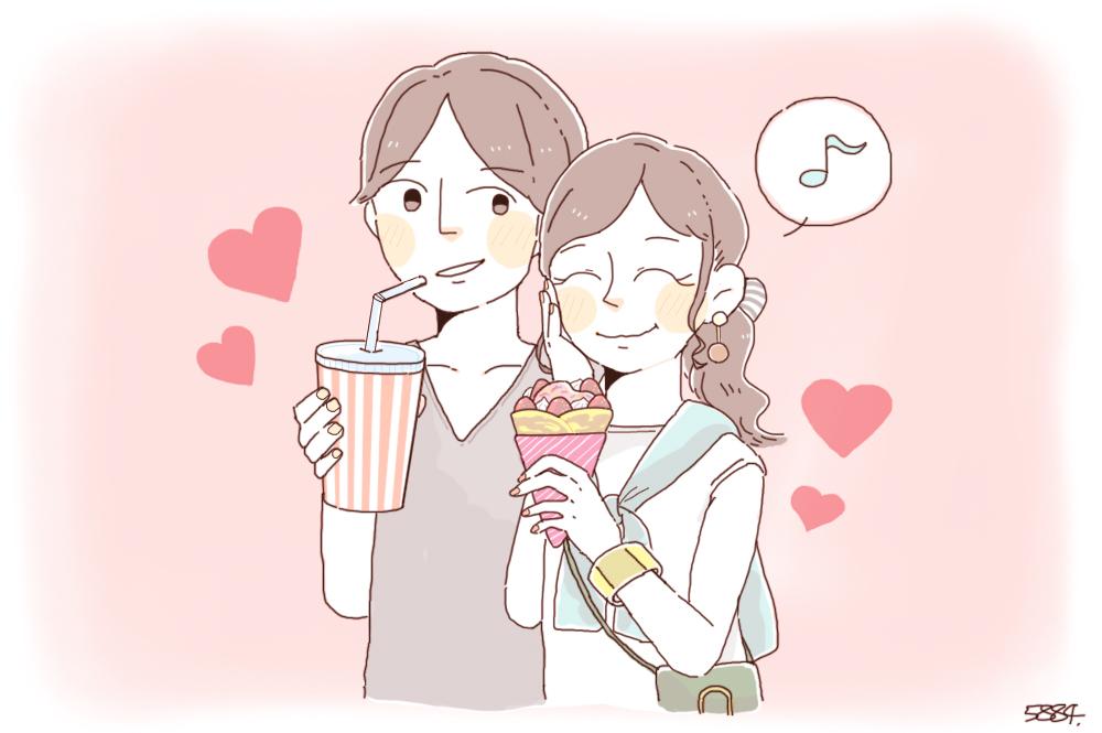 3_love