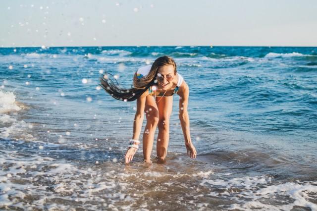 lifestyle-summer-1