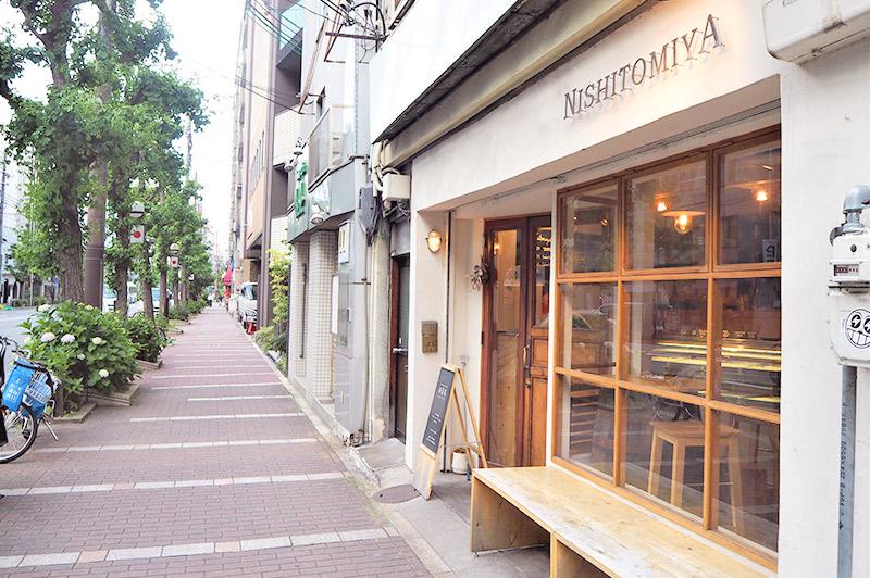 nishitomiya-2