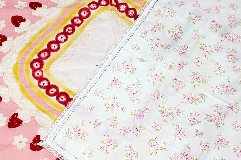 lifestyle-handkerchief-2