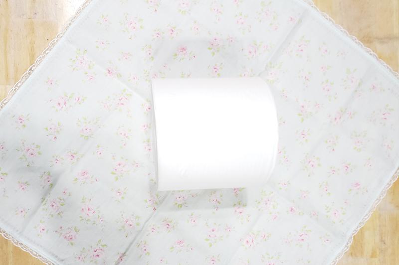 lifestyle-handkerchief-3