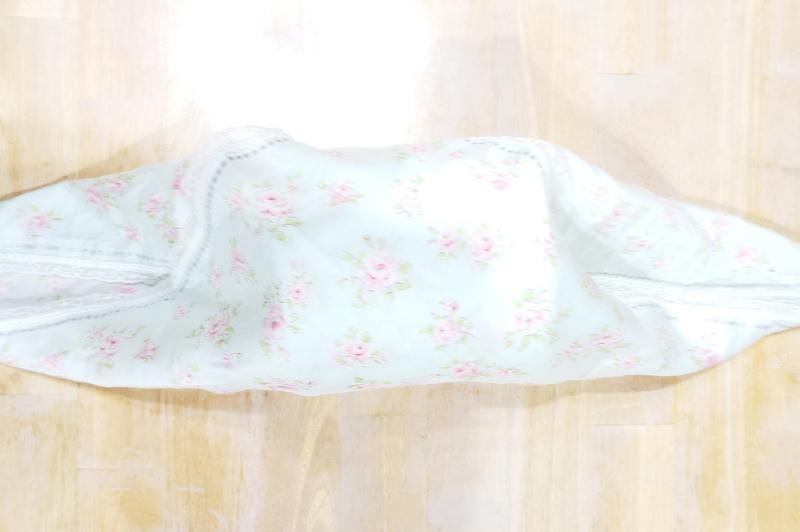 lifestyle-handkerchief-4