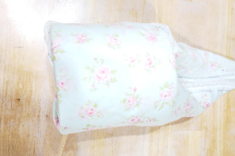lifestyle-handkerchief-5
